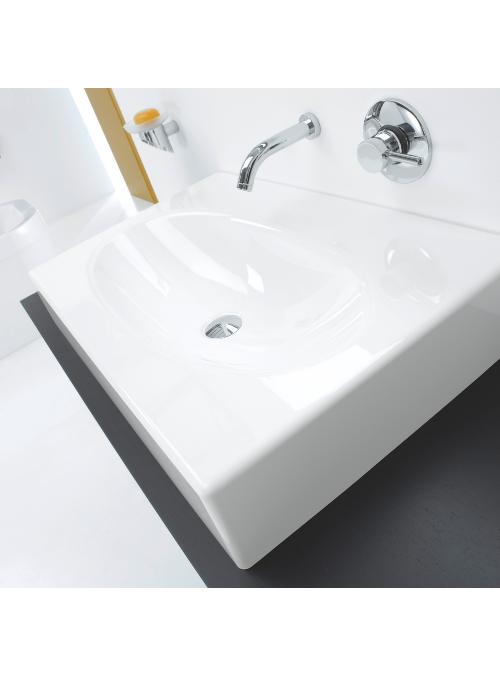Versatile Washbasin