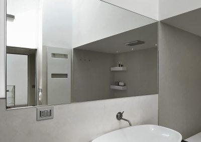 Espelhos Simples